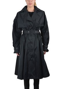 Dsquared2 Trench Trench Trench Coat