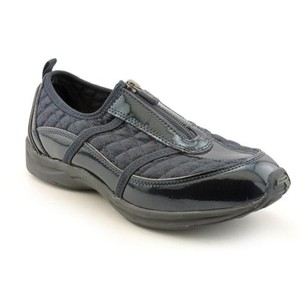 Easy Spirit Amore Womens Blue Navy Athletic