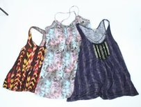 Ecote Lot Of Urban Outfitters Top