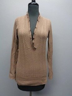 Eddie Bauer Long Sweater