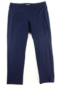 Eileen Fisher Capris Cropped New With Tags Pants