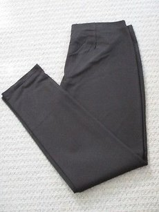 Eileen Fisher Solid Pants