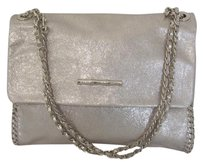 Elaine Turner Cross Body Bag