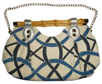 Elaine Turner Shoulder Bag