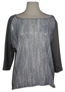 Elie Tahari Womens Sweater