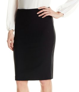 Elie Tahari Eu89t31u New With Tags Pencil Skirt
