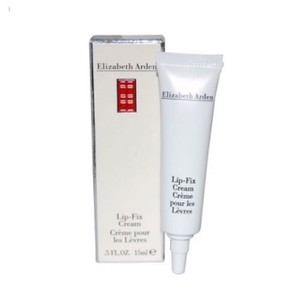 Elizabeth Arden Elizabeth Arden Advance Lip-Fix Cream