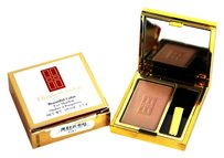 Elizabeth Arden Elizabeth Arden Beautiful Color Eye Shadow Ombre a Paupieres. Glisten 3. New