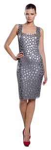 Ema Savahl Dots Dress