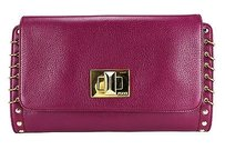 Emilio Pucci Womens Shoulder Bag