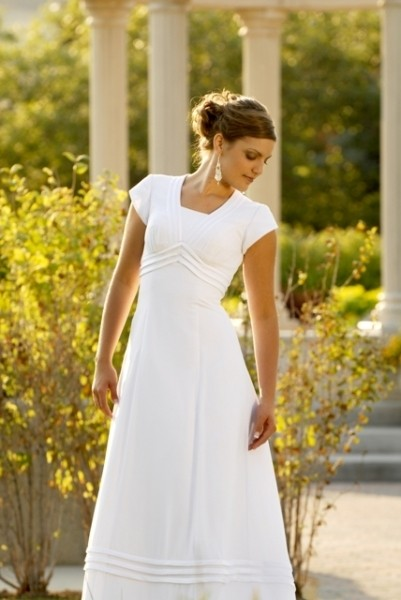 enVogue Bridal