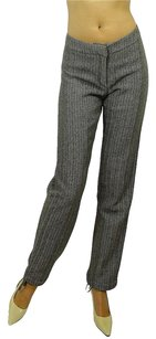 Ermanno Scervino Wool Pants