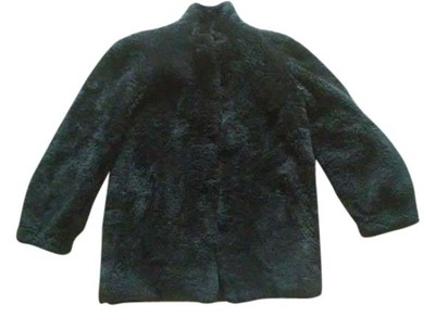 Preload https://item3.tradesy.com/images/escada-black-couture-heavy-luxurious-fur-coat-size-8-m-5580817-0-0.jpg?width=400&height=650