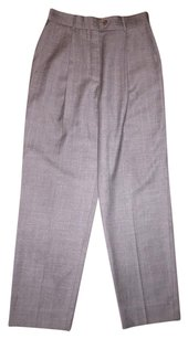 Escada Trouser Pants