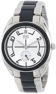 ESQ Esq By Movado Origin Two-tone Ladies Watch 07101427