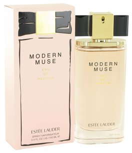 Estée Lauder Modern Muse Perfume By ESTEE LAUDER FOR WOMEN 3.4 oz