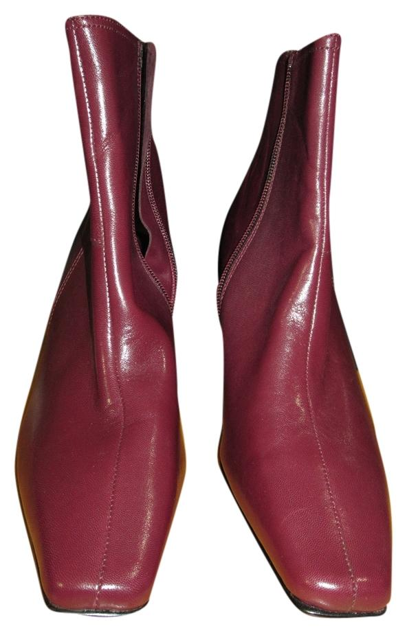 Women S Etienne Aigner Shoes Up To 90 Off At Tradesy