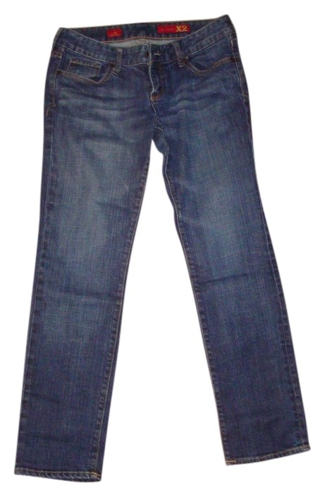 cheap Express Skinny Jeans - shabbychic-indonesia.com