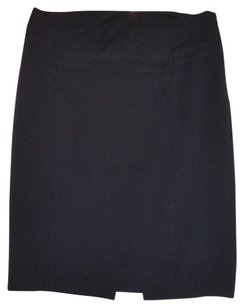 Express Skirt Knee length Skirt