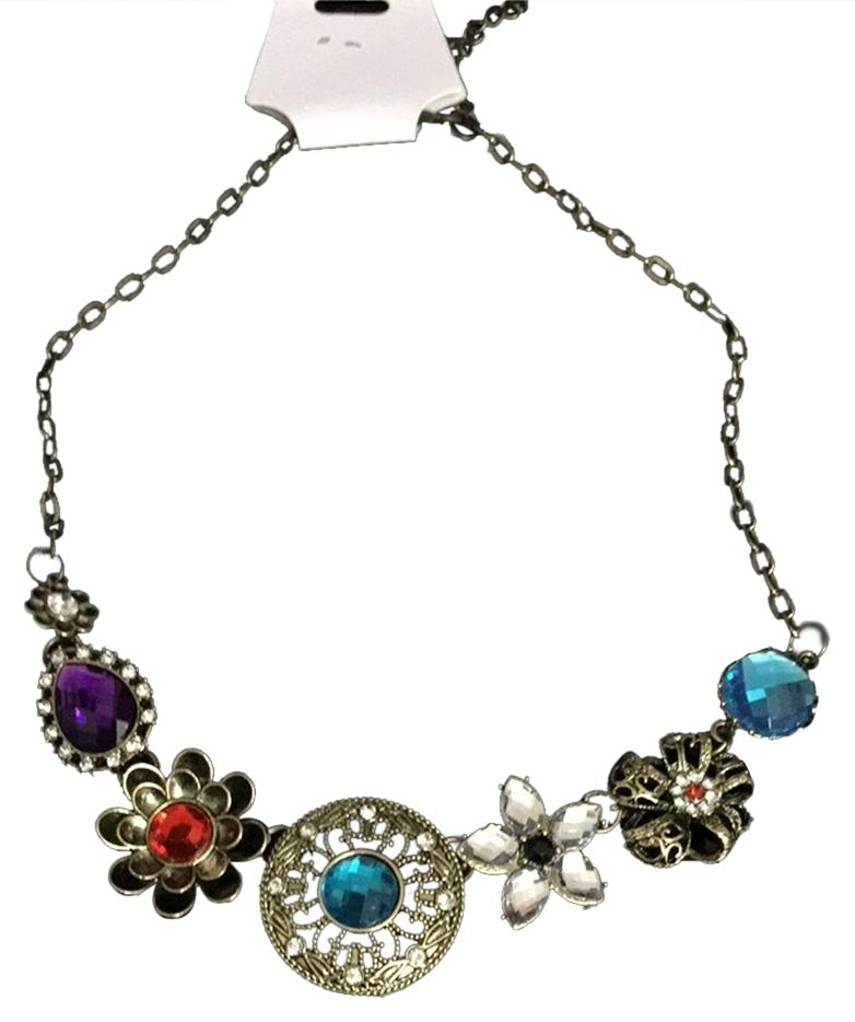 Fashion Jewelry For Everyone Collections