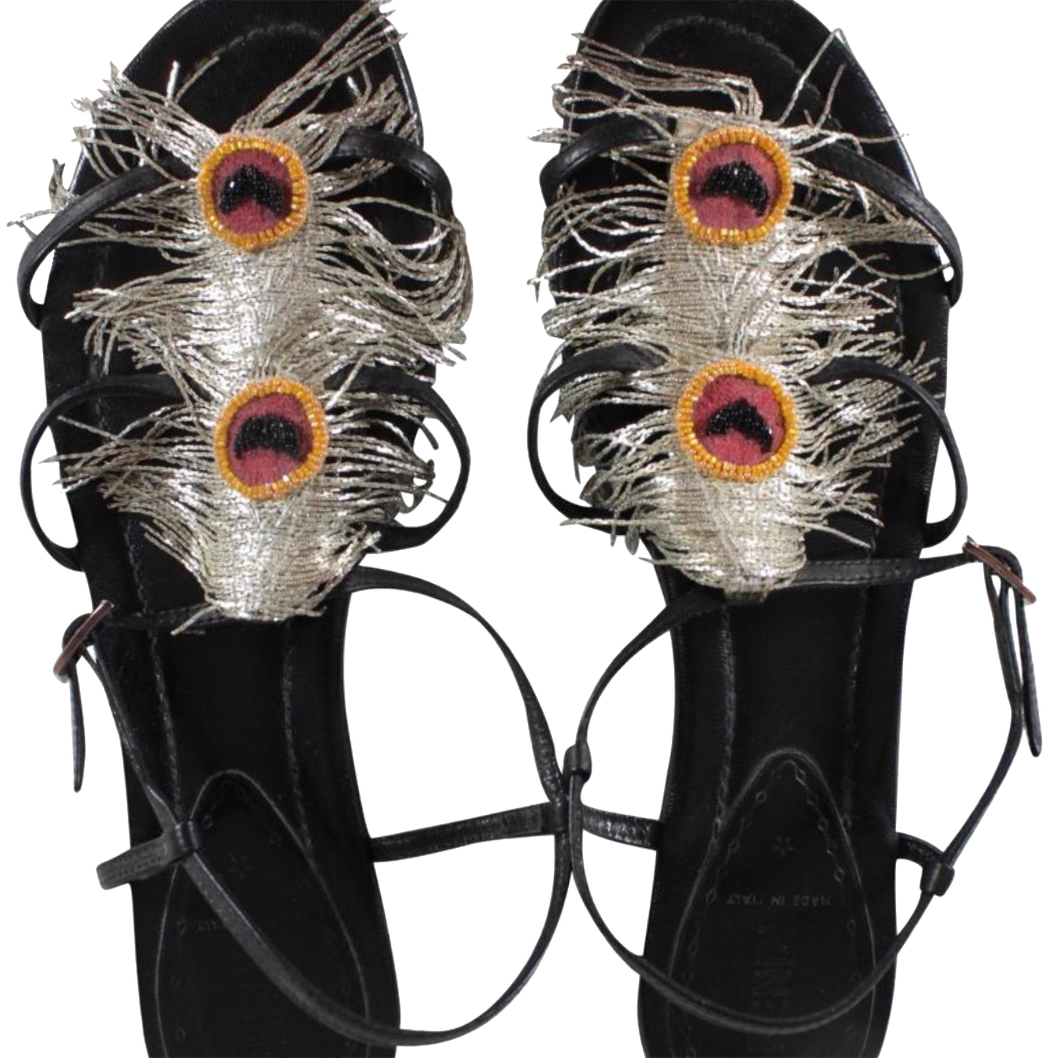 bb0b9320cb8 discount code for fendi bag fringe sandals c9a5e 43559