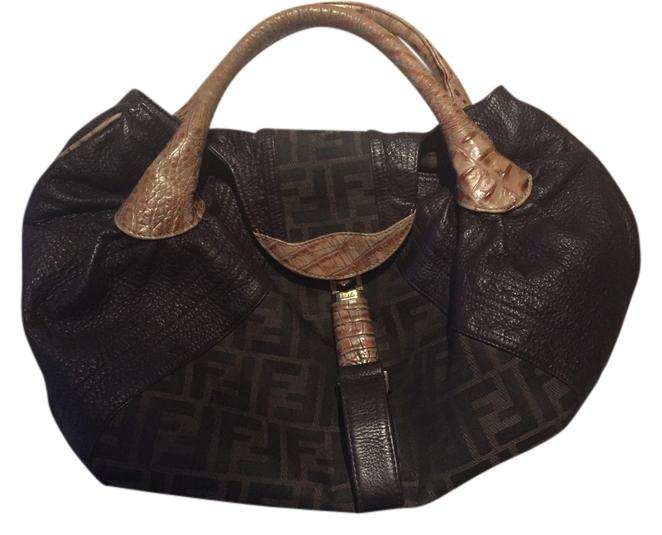 4ae7bf2e173e clearance fendi bag discount pet products dbb15 50bc7