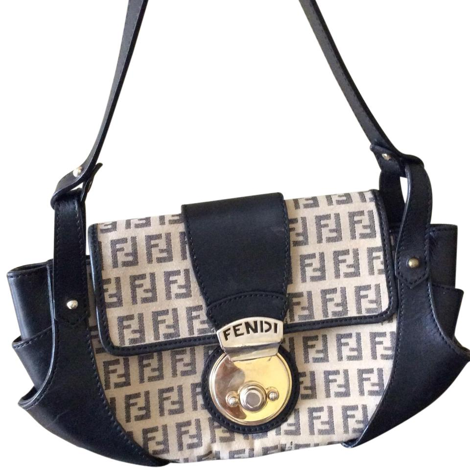 ... where can i buy fendi hobo bags up to 70 off at tradesy 4c7ac c264a ... 18f49956d57fd