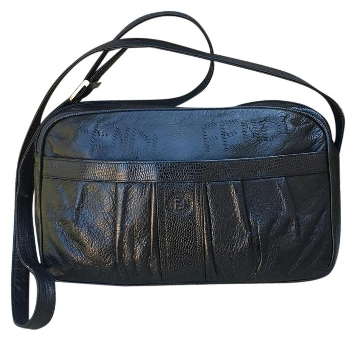 b953ddea84cf coupon code for fendi bag italy packages for families 94655 8cc63