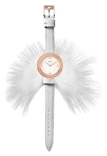 Fendi 'MyWay' Ladies Watch F350534041