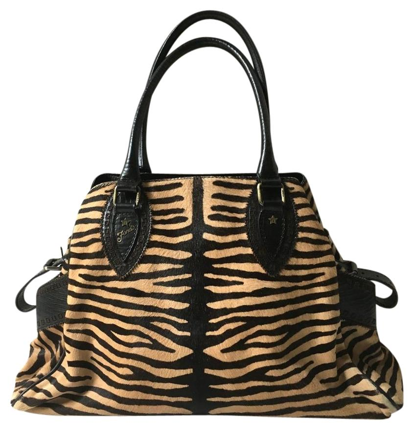 Find great deals on eBay for black and brown handbags. Shop with confidence.