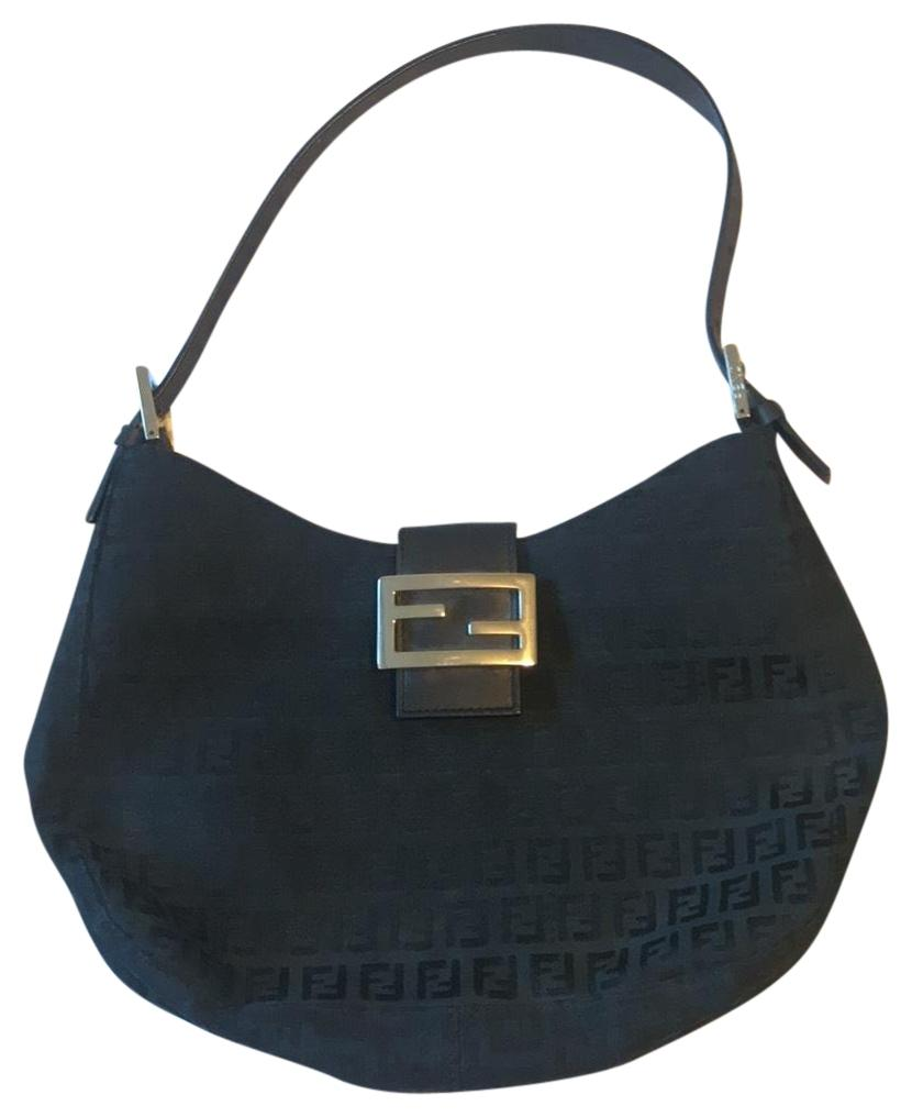 79f43c6c25 germany fendi handbag codes version 7428c 0b257