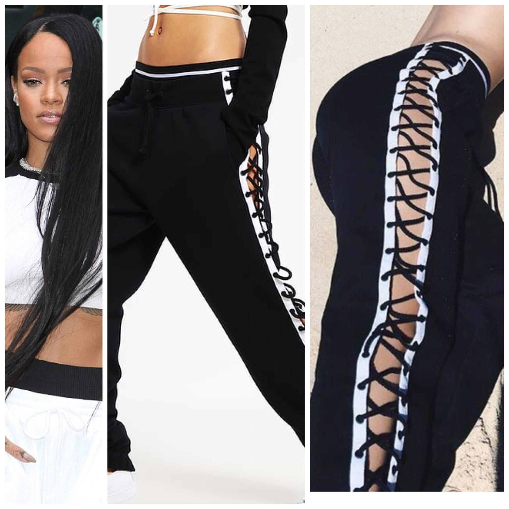 puma by rihanna shop