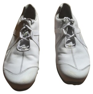 FootJoy Golf Mproject White Athletic