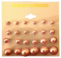 Forever 21 Pearl Pack