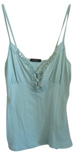 Forever 21 Going Out Dress Las Vegas Summer Summery Top Light Aqua