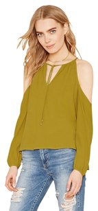 Forever 21 Top Citron