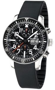 Fortis B-42 Marinemaster Mens Watch 638.10.41R