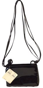 Frances Patiry Stein Shoulder Bag