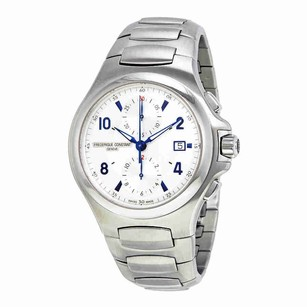 Frdrique Constant ,fc-393as4nh6b