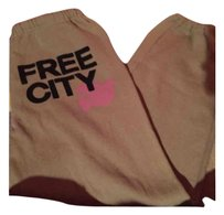 FREECITY Baggy Pants