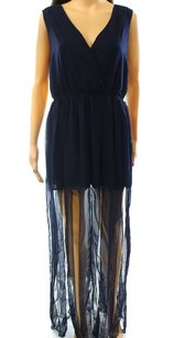 Freeway Apparel 100-polyester 50-100 5254 Dress
