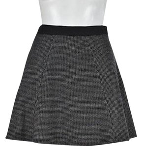 French Connection Womens Skirt Multi-Color