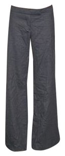 French Connection Dress Pants