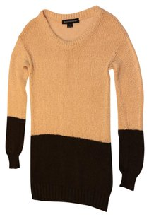 French Connection Tunic Knit Sweater
