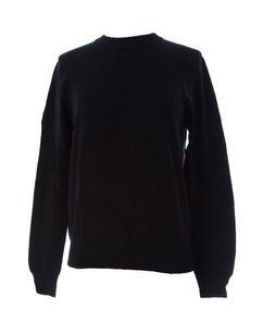 Gant & Hoodies Womens Gant_top_463509_black_xs Sweater