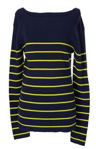 Gant Hoodies Womens Sweater