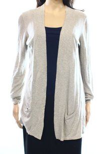 Gap 100% Cotton Cardigan Sweater