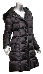 GERARD DAREL Womens Coat