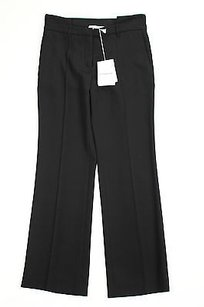 Givenchy 10i5014120001 Capris Cropped Womens Eu Pants