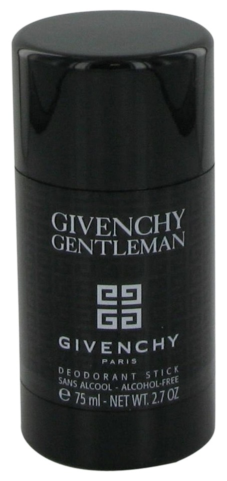 Givenchy Gentleman By Givenchy Men S Deodorant Stick 2 5 Oz